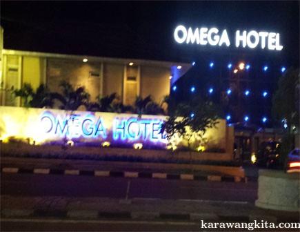 Hotel Karawang