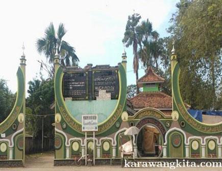 Wisata Karawang