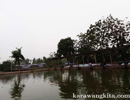 Seputar Karawang